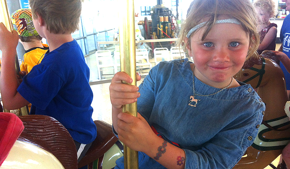 eva-on-carousel-IMG_3019